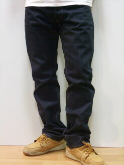 Skull jeans 5507 xx 6 x 6 one wash button トラディショラル slim straight point 02P9Nov12