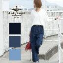 【Antgauge ...