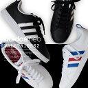 【adidas neo アディダスネオ】VALSTRIPES...