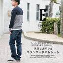 Ed03-100_1