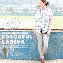 """【 SOMETHING サムシング】Vienus LADIVA デニム レギンス アンクル フィット(10分丈) VL110 /「見た目はジーンズ、穿き心地はレギンス」で人気の『Vienus LADIVA』 シリーズの中でも""""どんな服にも合わせられる""""と1番人気を誇るアンクルフィット。"""