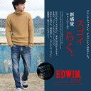 Erf007-089s-1