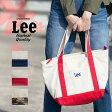 【Lee リー】 キャンバストートバッグ 0425288/QPER60-049/QPER60/レディース/バッグ/lee/LEE/トートバッグ/キャンバス/ロゴ/デニム/カモフラ/デイリーバッグ/ママバッグ/大容量