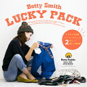 Bettypack2014_1