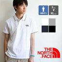 【 THE NORTH FACE ザ ノースフェイス 】 S...