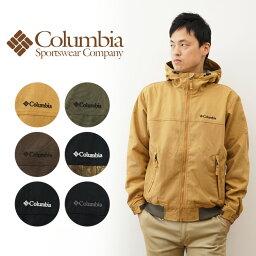 Columbia(コロンビア) Loma Vista Hoodie ロマビスタフーディー 裏地 フリース 使い 中綿 ジャケット メンズ レディース アウター ブルゾン マウンテン パーカー 2020-2021モデル アウトドア キャンプ 山登り 冬 防寒 通勤 通学 【PM3753】