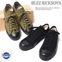 【秋冬新作】BUZZ RICKSON'S バズリクソンズ S...