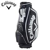 【ゴルフ】【キャディーバッグ】キャロウェイ Callaway Sport 17 JM キャディバッグ 5117172 メンズ 日本正規品