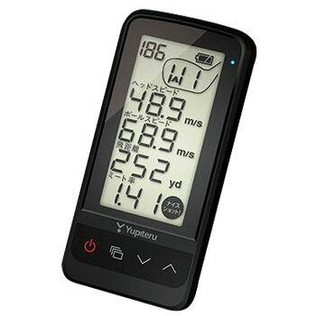 【ゴルフ】【スイング練習】ユピテル Yupiteru スイングトレーナー GST-7BLE スイング測定器 【15時までで対応! 月~土曜日営業】YG-Bracelet BLEと通信対応。スイング数値の確認が可能!