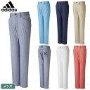【ゴルフ】【パンツ】アディダス adidas メンズ ADI...