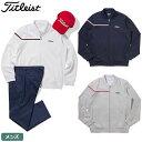 【ゴルフ】【アウター】Titleist タイトリスト メンズ...