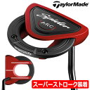 【送料無料】【ゴルフクラブ】【パター】テーラーメイド Tay...