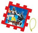 ショッピング仮面ライダーフォーゼ BEV-KPJ-059 仮面ライダー 仮面ライダーフォーゼ&メテオ 16ピース