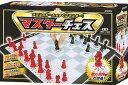 BEV-OG-001 ボードゲーム マスターチェス