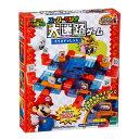 EPT-07132 スーパーマリオ 大迷路ゲーム マリオチャレンジ おもちゃ 誕生日 プレゼント 子供 女の子 男の子 ギフト