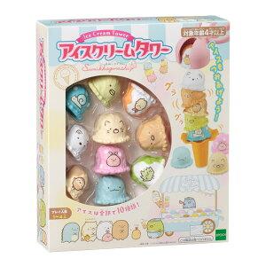 【あす楽】 EPT-07337 バランスゲーム アイスクリー