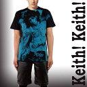 LA発!united rockers Keith Richards(キース リチャード) Tシャツローリングストーンズrolling stones ロック ロックスタイル ロックファッション バンドTシャツ ミュージック05P28oct13