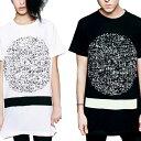 long clothing ロングクロージング CONSTANT tシャツ ロック パンク ファッション ロックtシャツ バンドtシャツ boylondon ボーイロン..