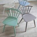 Forest フォレスト 03チェア(ウォルナット)ラバー積層合板 ウレタン塗装クリアー色【1年保証】 リビングチェア キッチン カフェ ダイニングチェア dining chair ラバー 北欧 シンプル ナチュラル おしゃれ オススメ