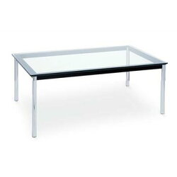 ��LC10�ơ��֥�80×120��(LC10Table)�롦����ӥ���