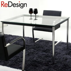 ��LC10high�ơ��֥�120��(LC10Table)�롦����ӥ���