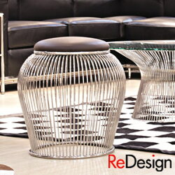 �ץ�åȥʡ����ġ���(PlatnerStool)��������󡦥ץ�åȥʡ�WarrenPlatner
