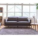 bend sofa 2seater / ベンドソファ 2人掛け sieve