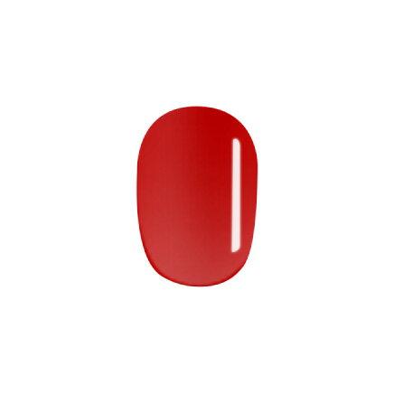 LUXE 【005 ブラディマリー(3g)】カラ...の商品画像