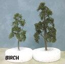 BIRCH-50 カバの木3本入り