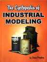 BOOK-115工場模型(Industrial Modeling)BOOK