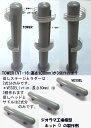 (新発売)ジオラマ工場模型キットD(Tower & Vessel篇)