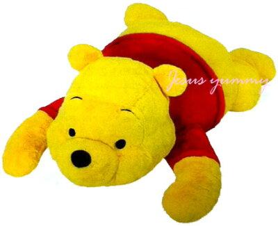 ������ǥ����ˡ����ɸ���ۤ��ޤΥס�����(Pooh)�̤������������ޤ���ǥ����ˡ�����Ȥ��ڻ����դ����ڣģɣӣΣţ١�