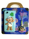 duffy iphone