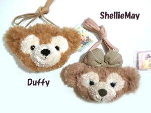 【ディズニーシー限定】Duffy(ダッフィー)/ShellieMay