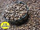 自家焙煎コーヒー特選コ-ヒ-ケニアAA400gコーヒー豆:【RCP】【HLS_DU】