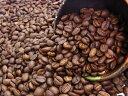 ショッピングコーヒー豆 石焼焙煎コーヒー石焼モカ (2kg) コーヒー豆:【RCP】【HLS_DU】
