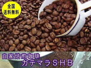 コーヒーガテマラ