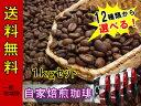 買えば買うほどお得 1kgコーヒーセット【250g×4種類】:【あす楽 対象商品】:【RCP】【HLS_DU】