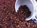 自家焙煎コーヒーラオス・アラビカ(1kg入) コーヒー豆:【RCP】【HLS_DU】