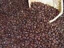 自家焙煎コーヒーキューバ TL(1kg入):【RCP】【HLS_DU】
