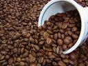 自家焙煎コーヒーエクアドル グレートマウンテン(250g) :【RCP】【HLS_DU】【10P03Dec16】