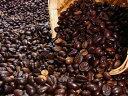 深煎り焙煎(深煎り70%)深煎りブレンド(500g) コーヒー豆:【RCP】【HLS_DU】