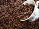自家焙煎コーヒーガテマラSHB(500g) コーヒー豆:【RCP】【HLS_DU】