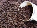 【カフェイン99.9%カット】自家焙煎 デカフェ カフェインレスコーヒー(コロンビア) (2kg入):【RCP】【HLS_DU】