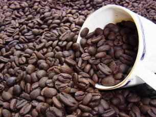 カフェイン カフェインレスコーヒー コロンビア