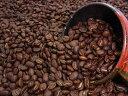自家焙煎コーヒーキリマンジャロ (500g) コーヒー豆:【RCP】【HLS_DU】