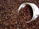 自家焙煎コーヒーメキシコ・アルチュラ (2kg入):【RCP】【HLS_DU】