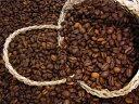 自家焙煎コーヒーモカシダモ(500g) コーヒー豆:【RCP】【HLS_DU】
