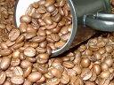 自家焙煎 コーヒー豆 キリマンブレンド(2kg) コ-ヒ- 珈琲:【RCP】10P01Jun14