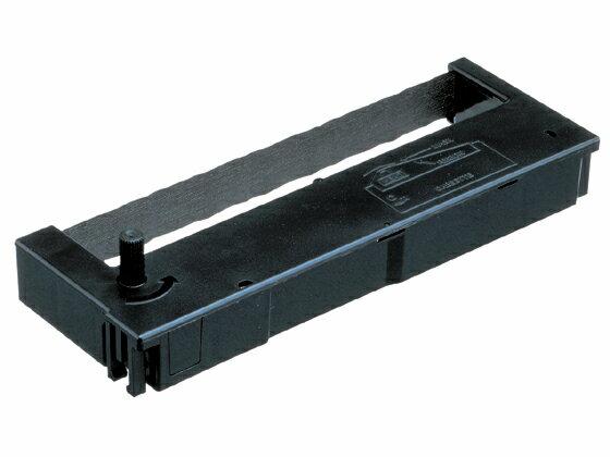 セイコー/QR-100G用インクリボン/QR-10051D